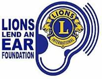 lions foundation
