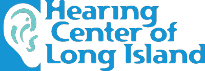 Hearing Center of Long Island