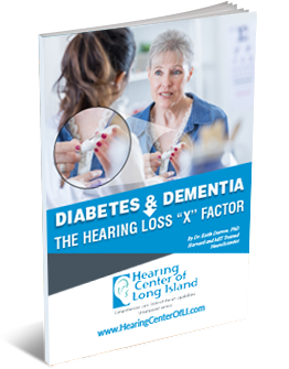 diabetes and dementia book
