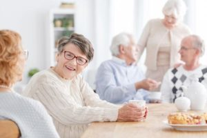 dementia and hearing loss in valley stream ny