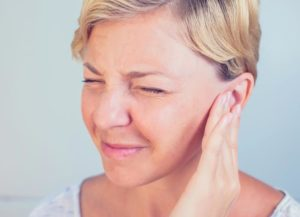 emergency hearing care in valley stream ny