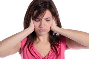 tinnitus treatment in valley stream ny