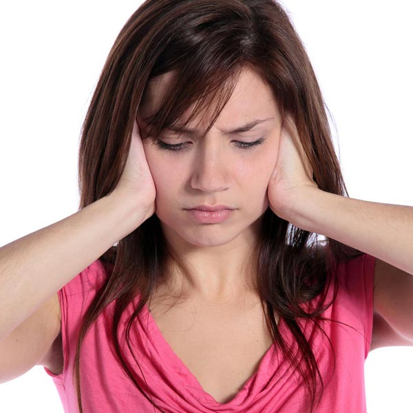 tinnitus treatment lynbrook ny