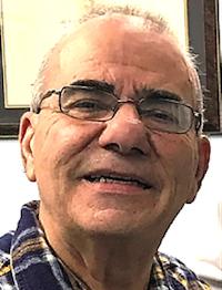 bill piemonte testimony