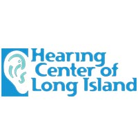 hearing center of long island values